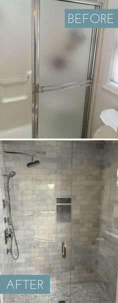Tub To Shower Conversion Zillow Dream Bathrooms Pinterest - Average price of remodeling a bathroom