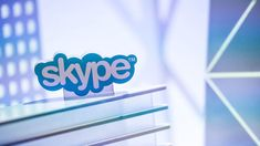 Skype text bug crashes Windows, iOS and Android versions of VOIP service Microsoft, Windows Phone, Windows 10, New Mobile, Mobile App, Skype Interview, One Step Forward, End To End Encryption, Mobile World Congress