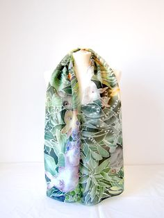 Silk scarf Rabbits by MinkuLUL with spring theme, lots of easter bunnies and herbs! On ETSY: https://www.etsy.com/listing/222365381/rabbit-scarf-bunny-scarves-silk-scarf #minkulul #silkscarf
