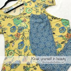 Styled by Lula Bay Girls where our passion is helping women of all ages, shapes, and sizes find clothing that makes them feel as beautiful outside as they are within! Check us out at: www.shopbaygirls.com