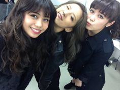 Flower(フラワー) OFFICIAL WEBSITE Japanese Girl Group, Girls Dream, Photo Book, Happiness, Flowers, Beauty, Website, Style, Friends