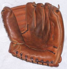 dating vintage gloves Record-keeping requirements compliance statement all models were 18 years of age or older at the time of depiction ixxxcom has a zero-tolerance.