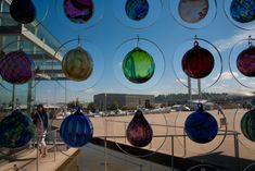 Museum of Glass: Located at 1801 East Dock Street, this is a 75,000 square foot museum with great exhibitions of glass. There is a hot shop where you can watch the artists work. There is a cafe and a really good museum shop featuring great pieces. This is a top Tacoma museum pick!