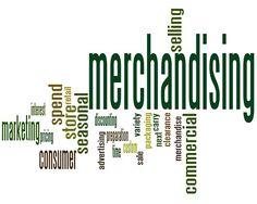 Top 5 Working Steps of Merchandising Department in Apparel Noor Ahmed Raaz B.Sc. in Textile Engineering (CU) Lecturer, Department of Textile Engineering Atish Dipankar University of Science & …
