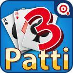 Teen Patti Apk Full Latest v4.57 http://ift.tt/2eAz8UJ