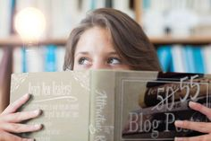 Can you really attract readers with a book blog? Heck yes! With a little practice (and these tips) you can even convert them to fans. #AutumnWriting #writingtips #writingcraft Writing Resources, Writing Tips, Blog Topics, Attraction, Blogging, Fans, Writing Prompts