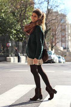 Wonders & Natalia Cabezas ( Trendy Taste) http://trendytaste.com/2013/01/28/wonders-giveaway/