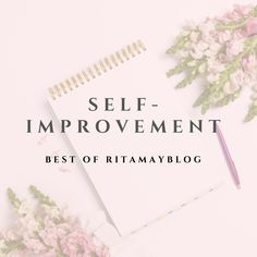 Mindset shift, confidence boosting, motivation, goal setting and achieving, time management tips for busy women to feel happier and more successful. Finding life purpose. Pursuing dreams. manifestation, vision board Mindful Eating, Time Management Tips, Working Mother, Health And Fitness Tips, Life Purpose, Feeling Happy, Self Improvement, Psychology, Healthy Lifestyle