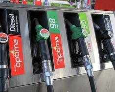 Petrol Station for Sale Eastern Cape