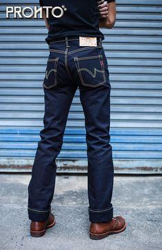 Bangkok, Thailand, Iron, Denim, Heart, Pants, Fashion, Trouser Pants, Moda