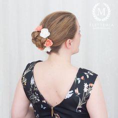 Photo by M i a Simple Style, Braids, Hairstyles, Instagram, Fashion, Bang Braids, Haircuts, Moda, Cornrows