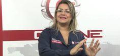 Momento OAB | Direito Civil | Direitos de Personalidade | Prof. Roberta Queiroz