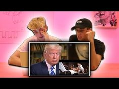 """Jake Paul ft. Team 10 - """"It's Everyday Bro"""" (Song) PARODY - I'm An Everyday Mom - YouTube"""