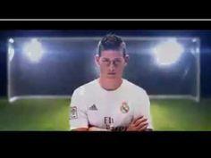 29859b78c FIFA 17 trailer oficial video a la venta el proximo 29 septiembre 2016  .