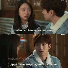 Just between lovers ❤️ Drama Film, Drama Movies, Taiwan Drama, Comedy Zone, Drama Quotes, Japanese Drama, Korean Drama, Shinee, Kdrama