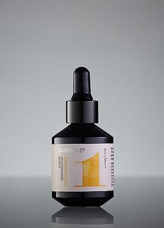https://rationale.com/buy-rationale-skincare-online/products/immunologist-niacinamide-serum-1