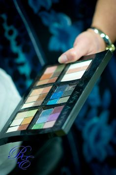 Mary Kay makeup. http://www.marykay.com/lisabarber68  Call or text 386-303-2400