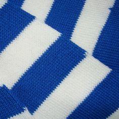 Blue And White Socks, Teal And Grey, Red And Blue, Brown Socks, Football Socks, Bamboo Socks, Sock Shop, Striped Socks, Colorful Socks