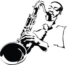 posters jazz - Pesquisa Google