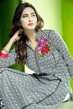 Bonanza-Eid-Collection-2014-2015-For-Women-1