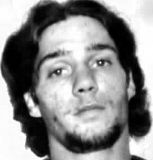 ***MISSING*** Keith A. LaLima, age 20 at time of disappearance, missing since May 7, 1981 from Norwich, Connecticut