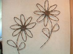 Barbed Wire On Pinterest Barbed Wire Barbed Wire Art