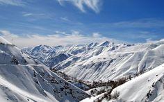 beautiful World - Bing Images