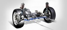 A renowned shock absorber manufacturer in India delivers best- in -class products. Auto Parts Manufacturers in India is proven ultimate resource for dealing in sale of auto parts Get them replaced by branded parts. Car Brake System, Engineering Works, 4 Wheelers, Heavy Truck, Pickup Trucks, Motorbikes, Vintage Cars, Cool Cars, Monster Trucks