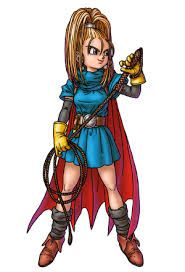 https://www.google.co.uk/search?q=dragon quest milly