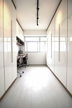 butterpaperstudio: Reno@Yishun - Final Photos (4 room BTO HDB flat)