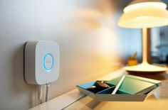 Philips revealed today that Apple users can now control their Hue lighting using Siri. The new Hue Bridge 2.0 uses Apple's HomeKit to allow iPhone, iPad an