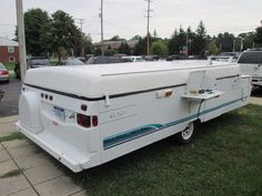 off road camping trailers bushwakka off road 4x4 trailers 1996 coleman key west pop up trailer camper king beds 9