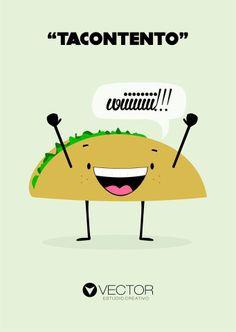 Ya es Viernes!!! Buenos Días Dlb https://www.facebook.com/233584306737549/photos/a.337568273005818.75130.233584306737549/585989158163727/?type=1&theater
