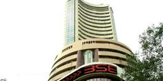 Intraday News Updates: Key Indian equity market indices open higher