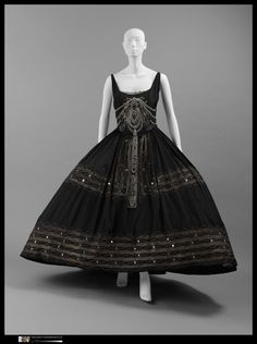 House of Lanvin, 1920–25