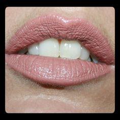 RIMMEL London Kate Moss Lipstick 03 | LUUUX