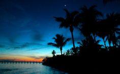 Make a wish: Florida Keys > by MySoBe.com, the Florida website!