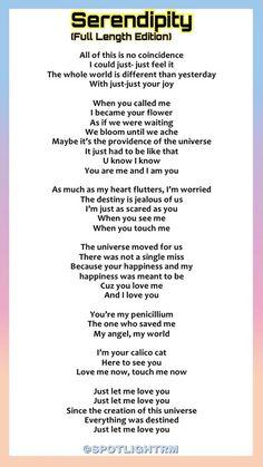 Bts Song Lyrics, Bts Lyrics Quotes, Album Songs, Ash, Jimin, Thats Not My, Korea, Kpop, Feelings