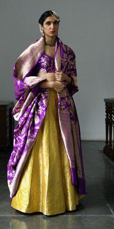 Benarasi silk Lehenga order contact my whatsapp number 7874133176 Brocade Lehenga, Raw Silk Lehenga, Banarasi Lehenga, Lehenga Blouse, Silk Dupatta, Benarasi Dupatta, Indian Lehenga, Silk Brocade, Sharara