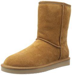 01c07fe8957 Koolaburra by UGG Women s Koola Short Fashion Boot