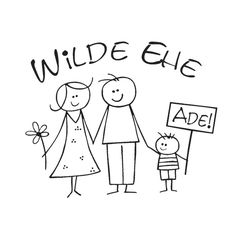 Sketch Notes, Wilde, Pin Collection, Charlie Brown, Have Fun, Clip Art, Fictional Characters, Wedding Ideas, Weddings