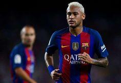Barcelona v Deportivo La Coruna Betting Messi's return to inspire the hosts - Goal.com