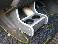 The AA Camper Van build - Page 6 - VW T4 Forum - VW T5 Forum