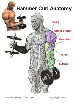 Check this effective workout technique!    Like and share!