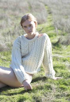 Tempest + Bentley Makes Luxe Sweaters for Sexy Layers - Racked SF