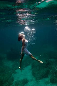 Art/Water/Dance