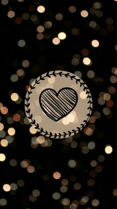 New Wall Paper Love Samsung Ideas - Highlight ig Instagram Storie, Story Instagram, Instagram Logo, Instagram Design, Instagram Feed, Heart Wallpaper, Tumblr Wallpaper, Love Wallpaper, Wallpaper Backgrounds
