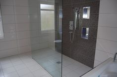 walk in shower screen - Yahoo!7 Search Results