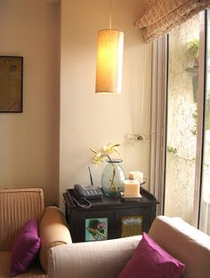 artnlight: Beautiful Homes Indian Home Interior, Indian Interiors, Luxury Homes Interior, Diy Interior, Interior Design, Gypsy Home Decor, Ethnic Home Decor, Indian Home Decor, Pastel Decor