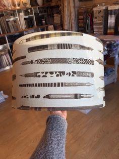 Lampshade Kits, How To Make